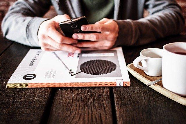 営業でやる気が出ない時や疲れた時は効果的な『サボり』でモチベーションアップ!