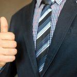 営業からIT業界へ転職